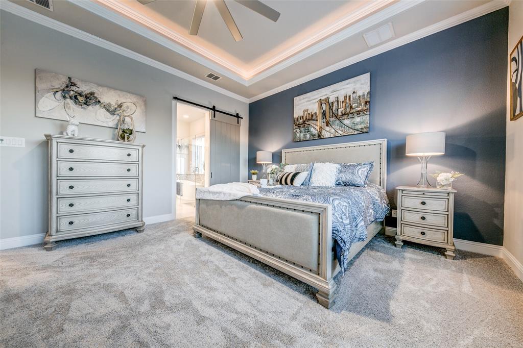 Sold Property   3902 Ravenbank Drive Rockwall, TX 75087 17