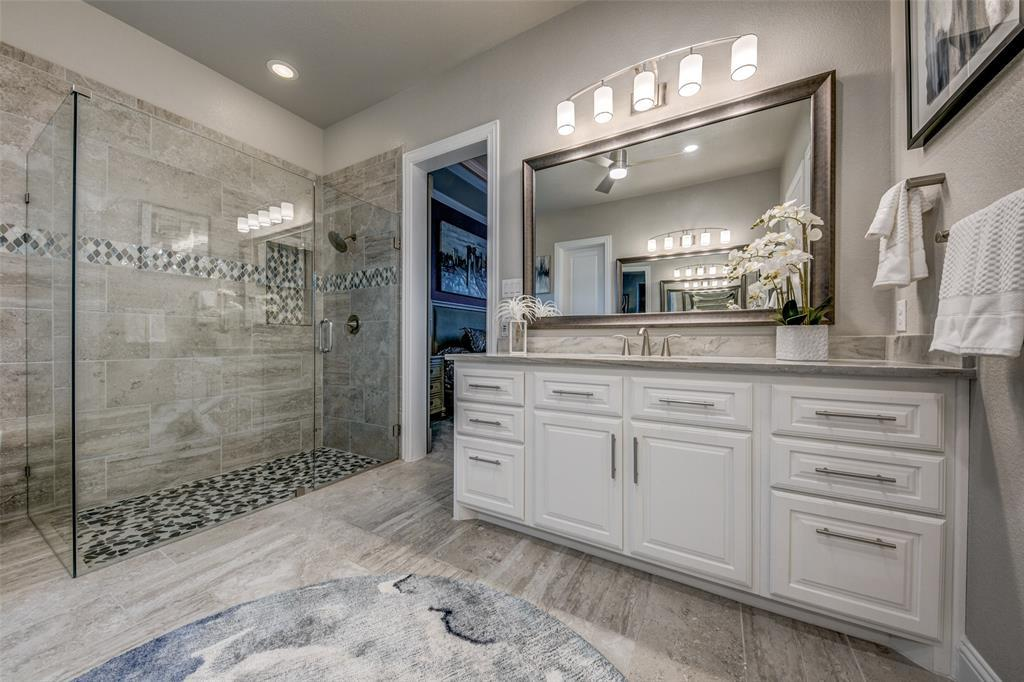 Sold Property   3902 Ravenbank Drive Rockwall, TX 75087 18