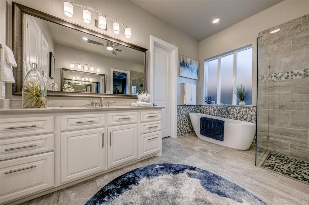 Sold Property   3902 Ravenbank Drive Rockwall, TX 75087 19