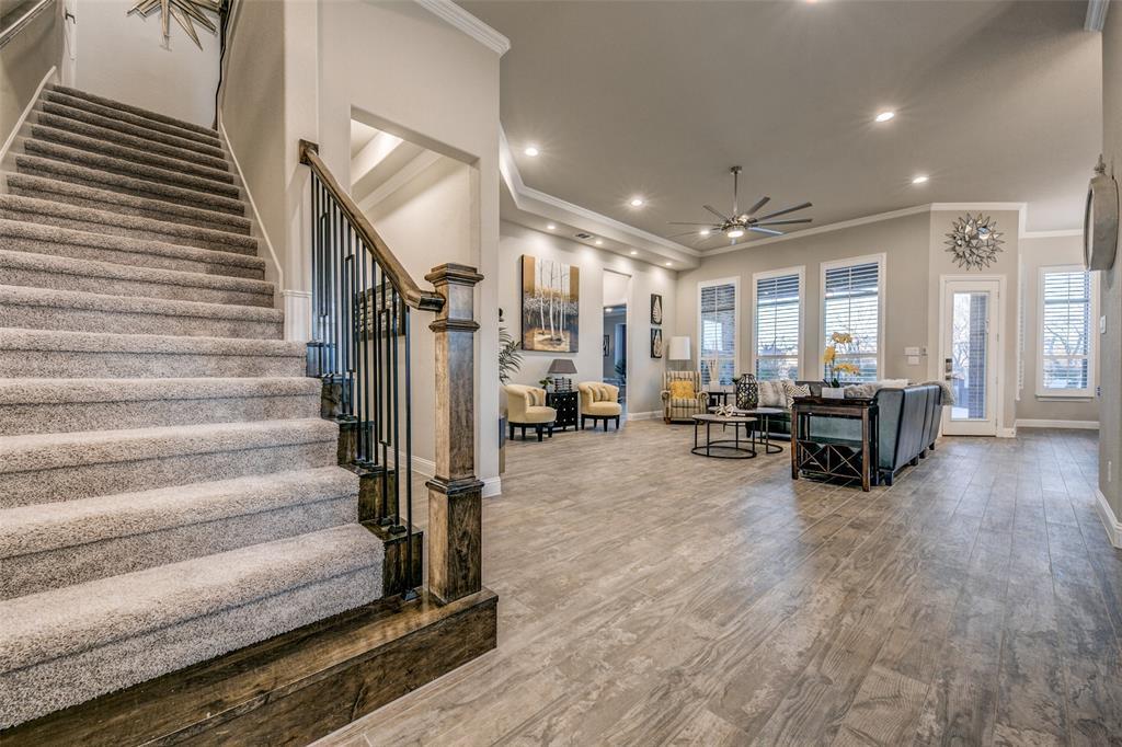 Sold Property   3902 Ravenbank Drive Rockwall, TX 75087 2