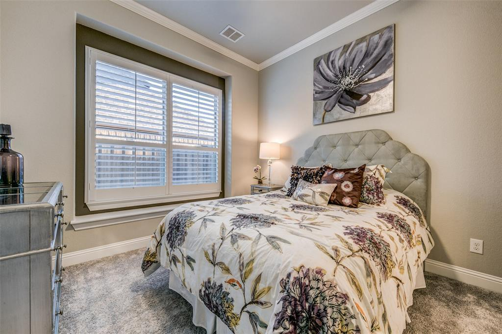 Sold Property   3902 Ravenbank Drive Rockwall, TX 75087 20