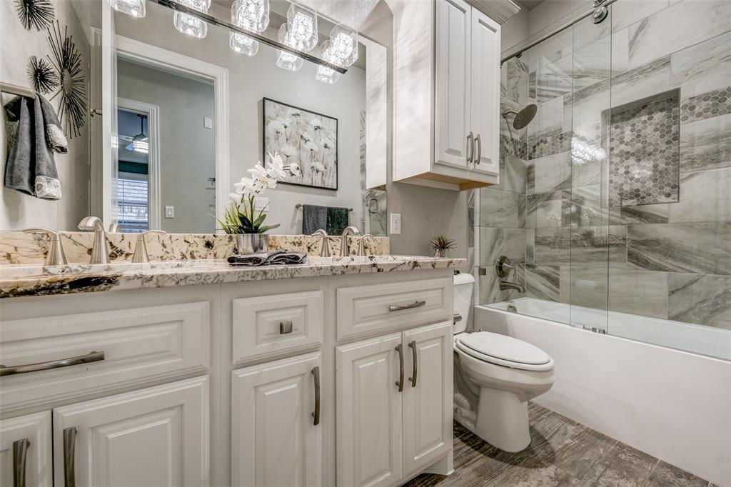 Sold Property   3902 Ravenbank Drive Rockwall, TX 75087 21
