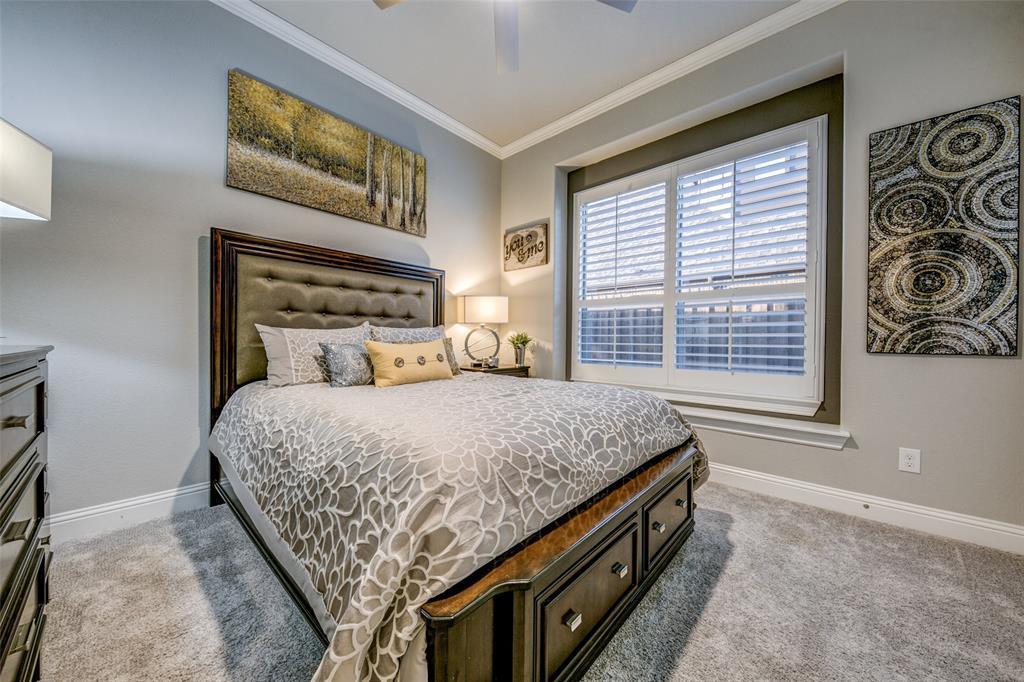 Sold Property   3902 Ravenbank Drive Rockwall, TX 75087 23