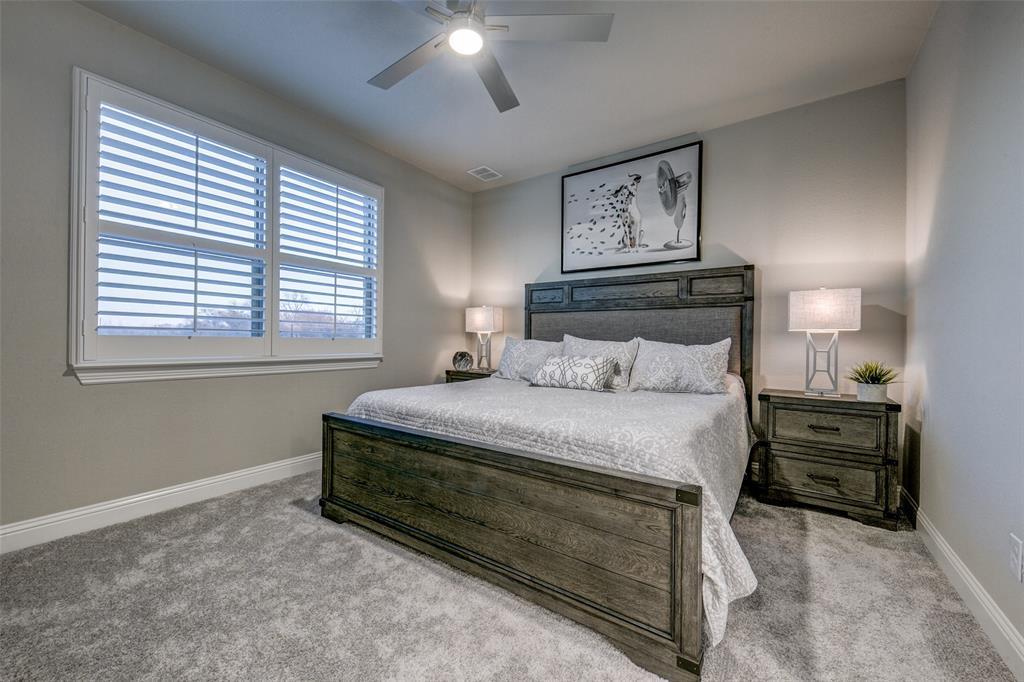 Sold Property   3902 Ravenbank Drive Rockwall, TX 75087 24