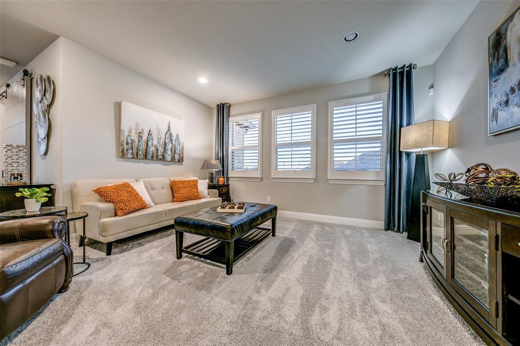 Sold Property   3902 Ravenbank Drive Rockwall, TX 75087 25