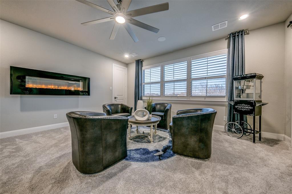 Sold Property   3902 Ravenbank Drive Rockwall, TX 75087 26