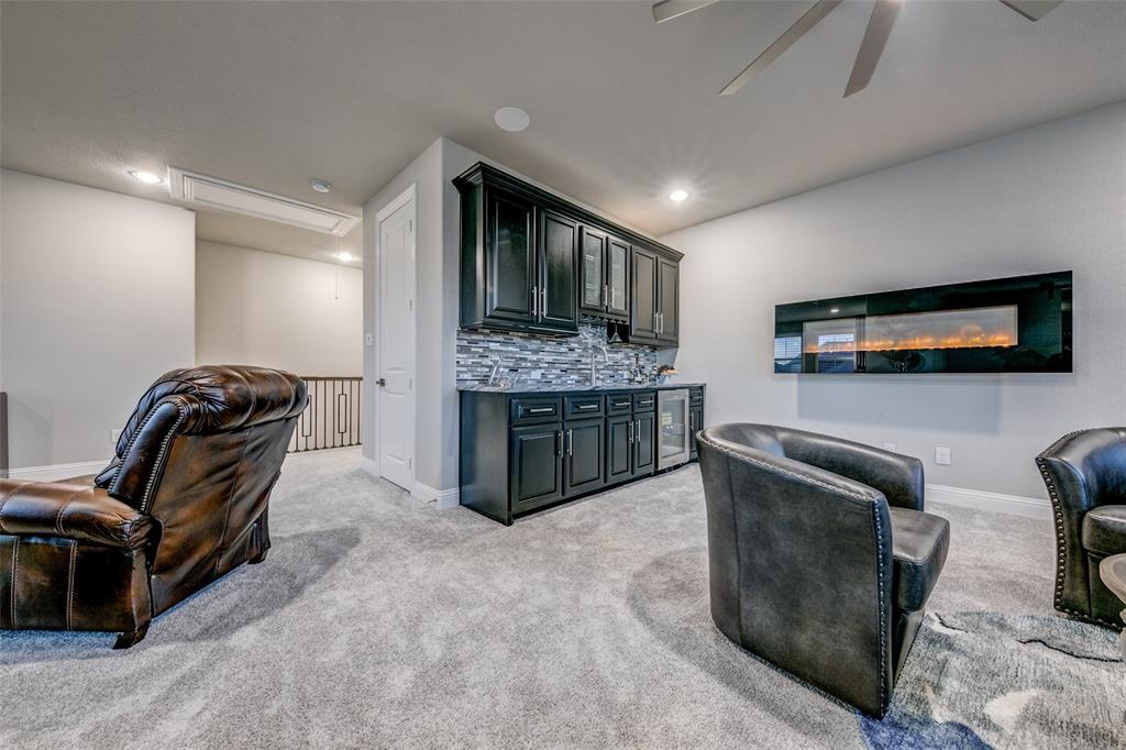 Sold Property   3902 Ravenbank Drive Rockwall, TX 75087 27