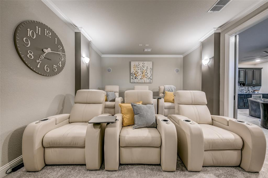 Sold Property   3902 Ravenbank Drive Rockwall, TX 75087 28