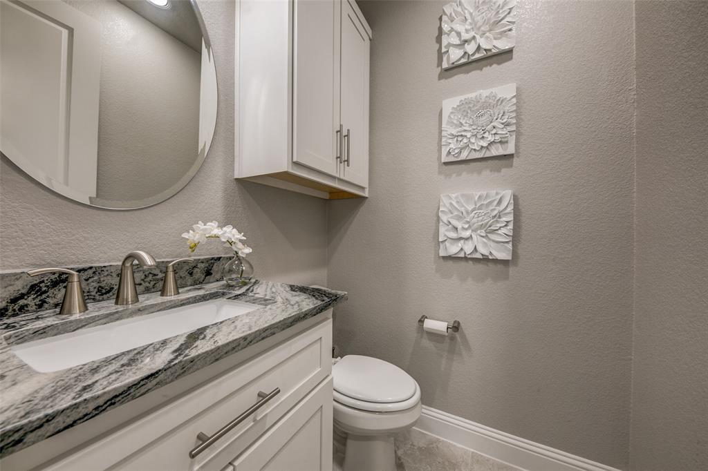 Sold Property   3902 Ravenbank Drive Rockwall, TX 75087 29