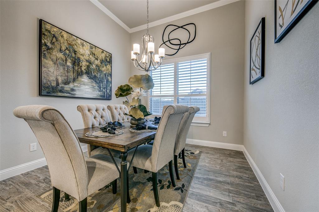 Sold Property   3902 Ravenbank Drive Rockwall, TX 75087 3
