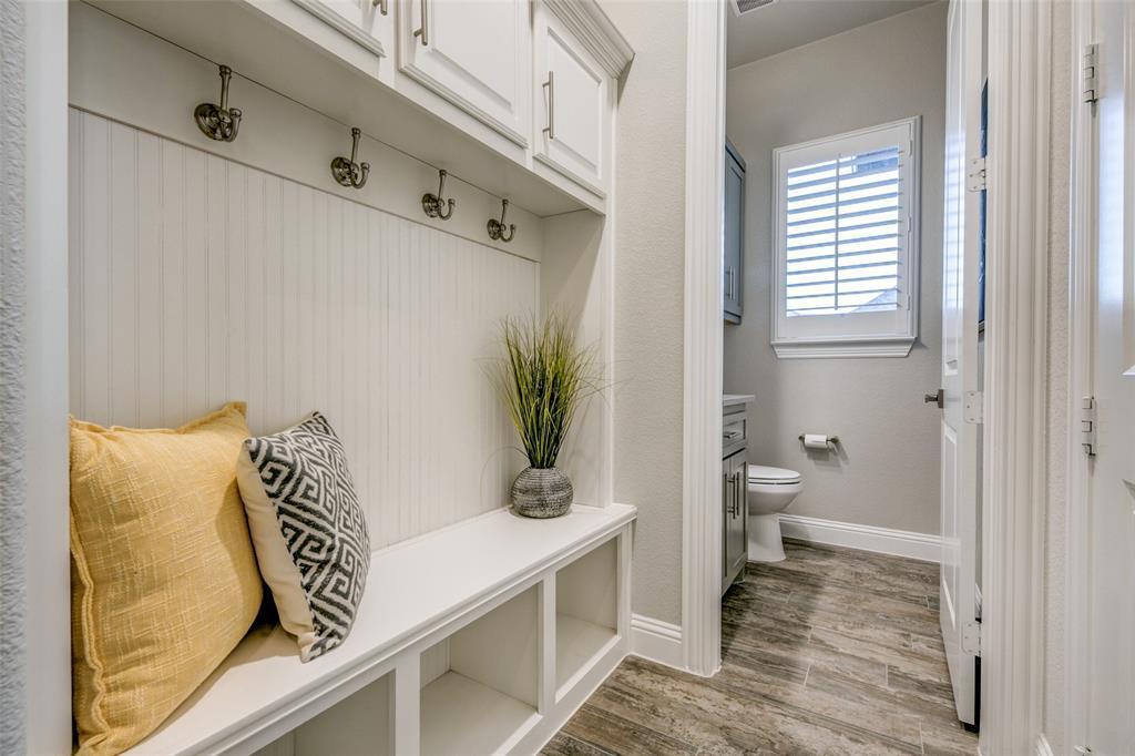 Sold Property   3902 Ravenbank Drive Rockwall, TX 75087 30