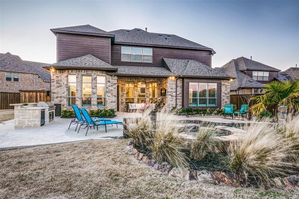 Sold Property   3902 Ravenbank Drive Rockwall, TX 75087 31