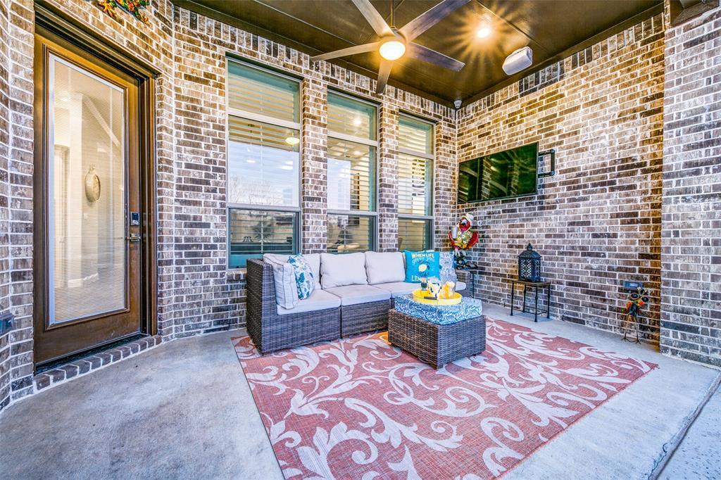 Sold Property   3902 Ravenbank Drive Rockwall, TX 75087 32