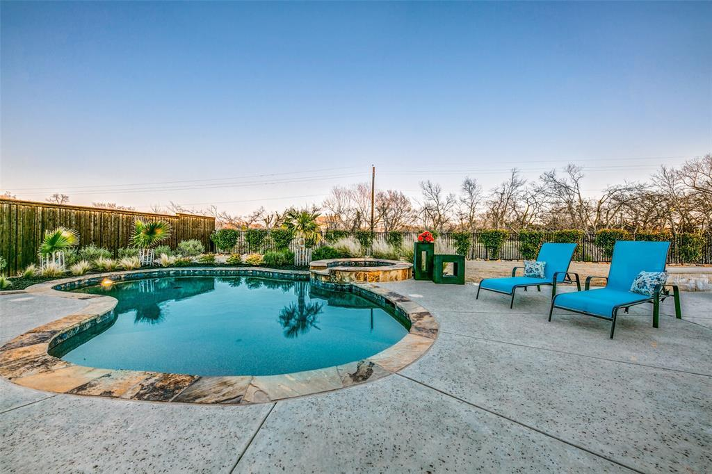 Sold Property   3902 Ravenbank Drive Rockwall, TX 75087 33
