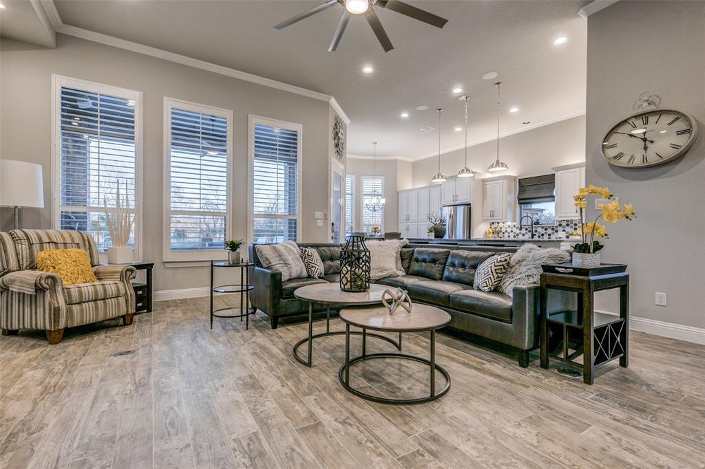 Sold Property   3902 Ravenbank Drive Rockwall, TX 75087 5