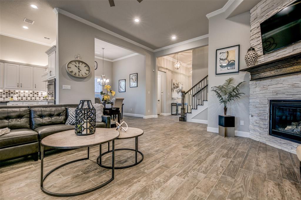 Sold Property   3902 Ravenbank Drive Rockwall, TX 75087 6