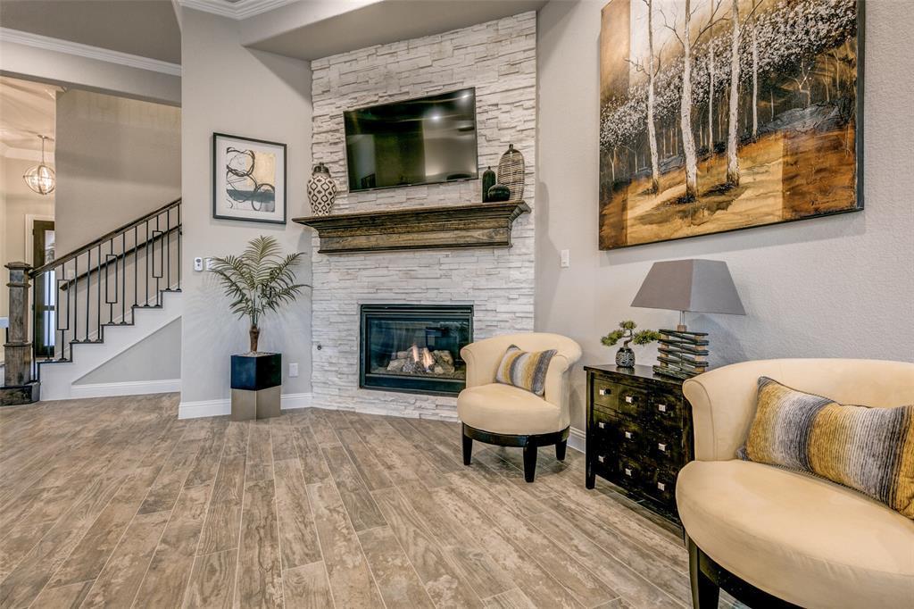 Sold Property   3902 Ravenbank Drive Rockwall, TX 75087 7