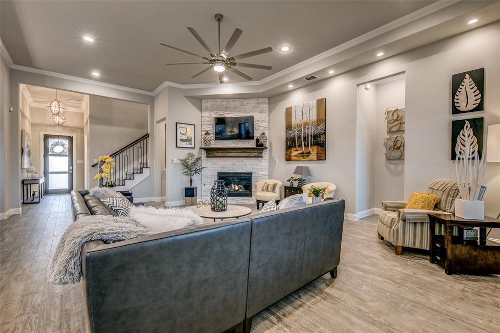 Sold Property   3902 Ravenbank Drive Rockwall, TX 75087 8