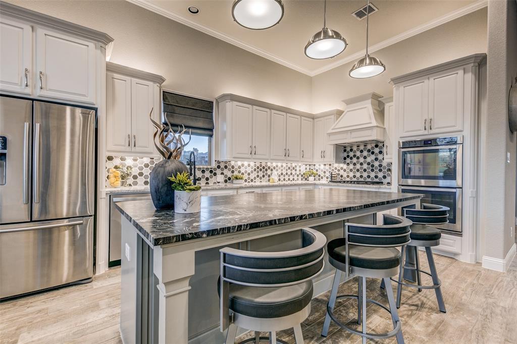 Sold Property   3902 Ravenbank Drive Rockwall, TX 75087 9