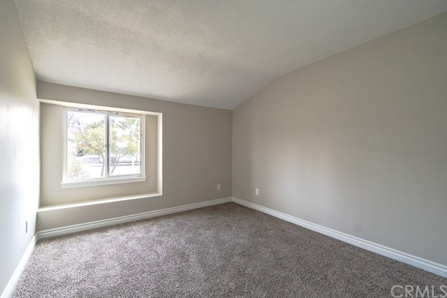 Closed | 860 N Marvin Drive San Bernardino, CA 92410 4