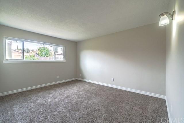 Closed | 860 N Marvin Drive San Bernardino, CA 92410 6