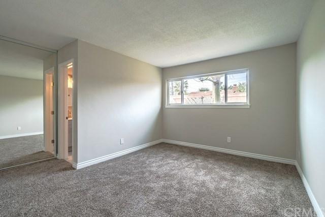 Closed | 860 N Marvin Drive San Bernardino, CA 92410 7