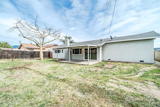 Closed | 860 N Marvin Drive San Bernardino, CA 92410 23