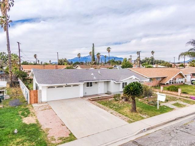 Closed | 860 N Marvin Drive San Bernardino, CA 92410 27