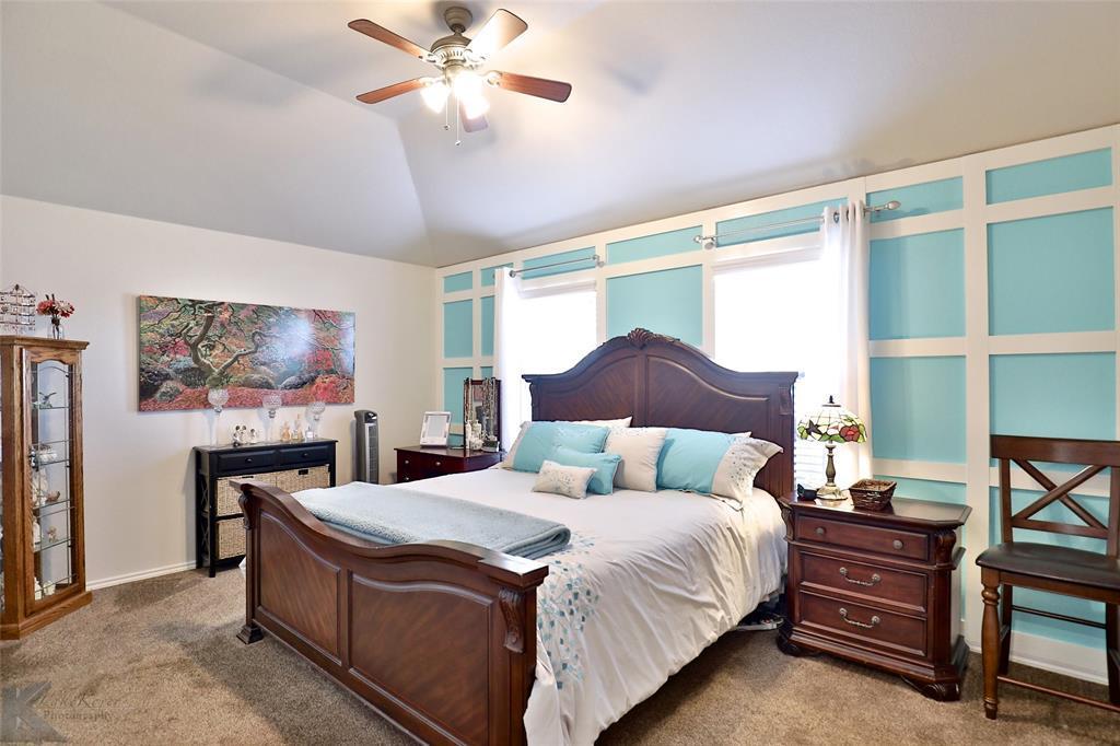 Sold Property | 5534 Cinderella Lane Abilene, Texas 79602 13