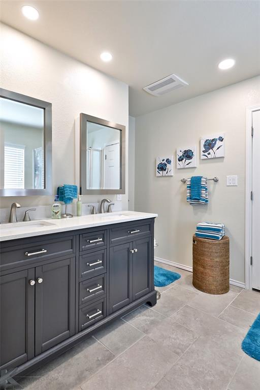 Sold Property | 5534 Cinderella Lane Abilene, Texas 79602 15