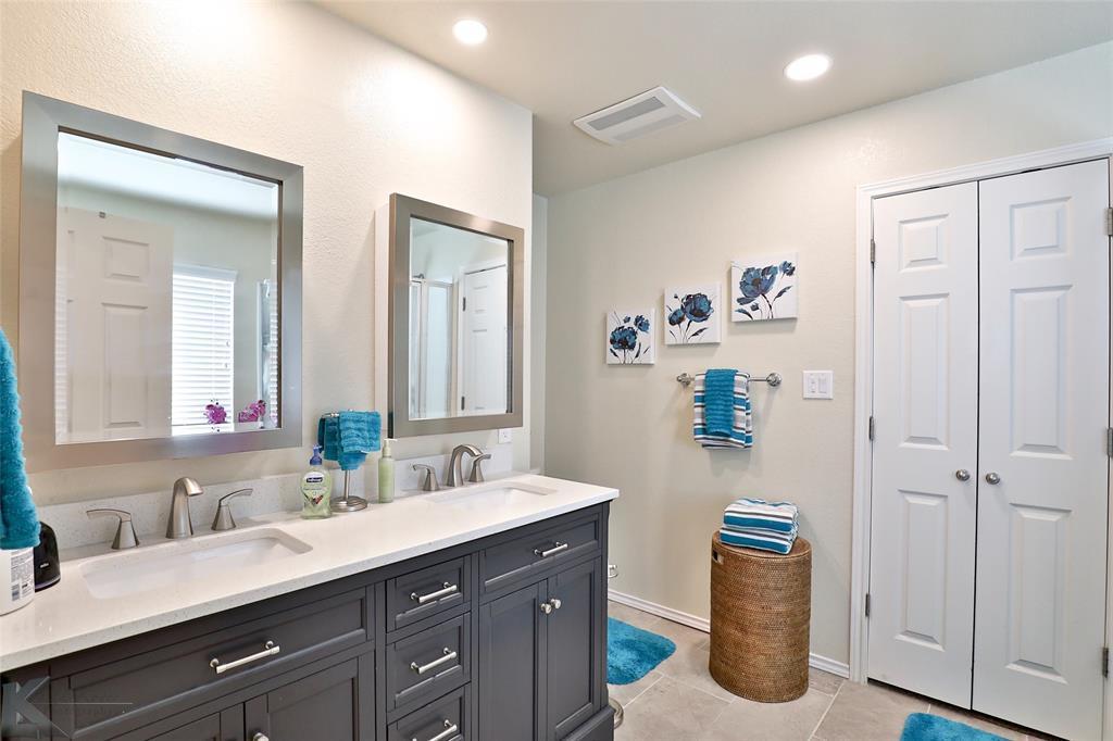 Sold Property | 5534 Cinderella Lane Abilene, Texas 79602 16