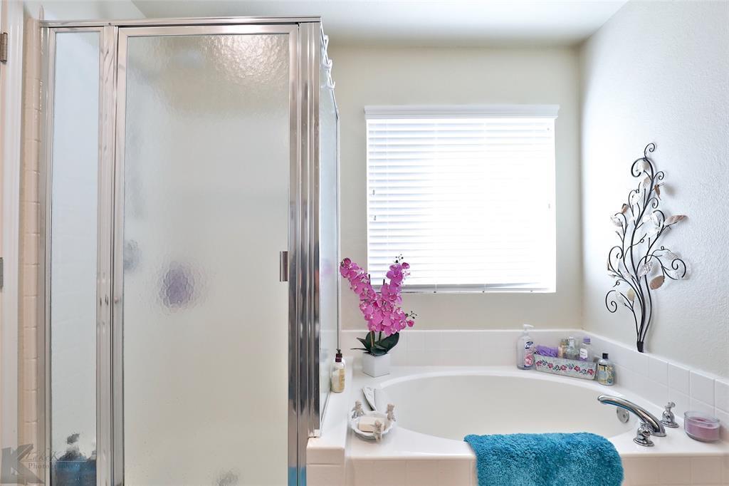 Sold Property | 5534 Cinderella Lane Abilene, Texas 79602 17
