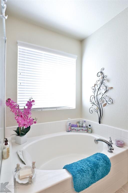 Sold Property | 5534 Cinderella Lane Abilene, Texas 79602 18
