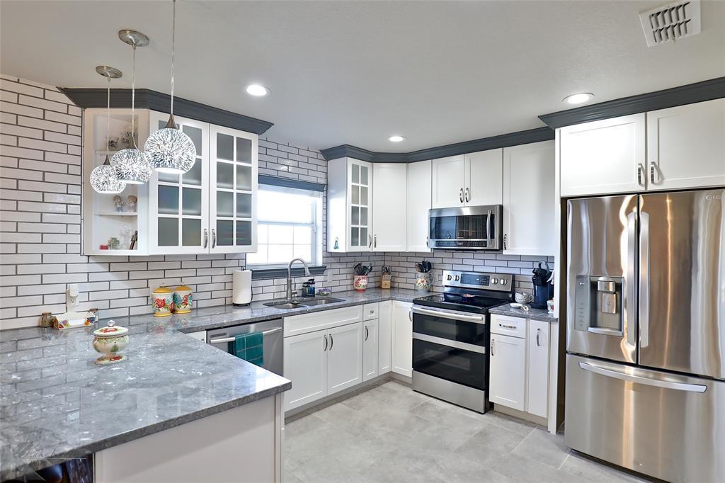 Sold Property | 5534 Cinderella Lane Abilene, Texas 79602 4