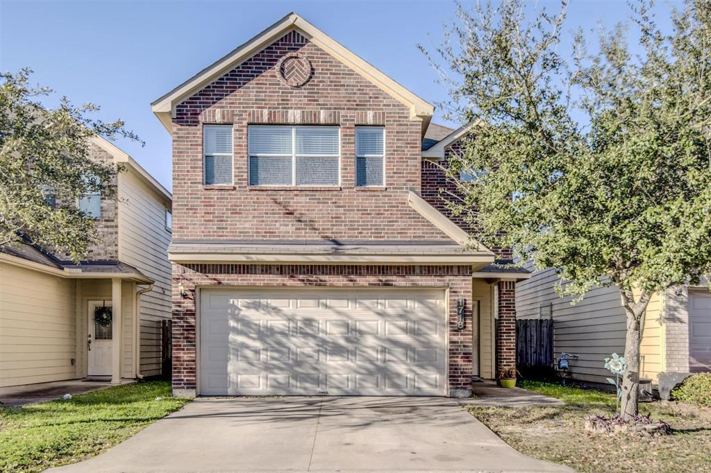 Off Market | 1718 Tornado Houston, TX 77091 0