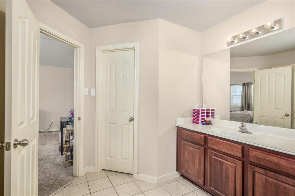 Off Market | 1718 Tornado Houston, TX 77091 16