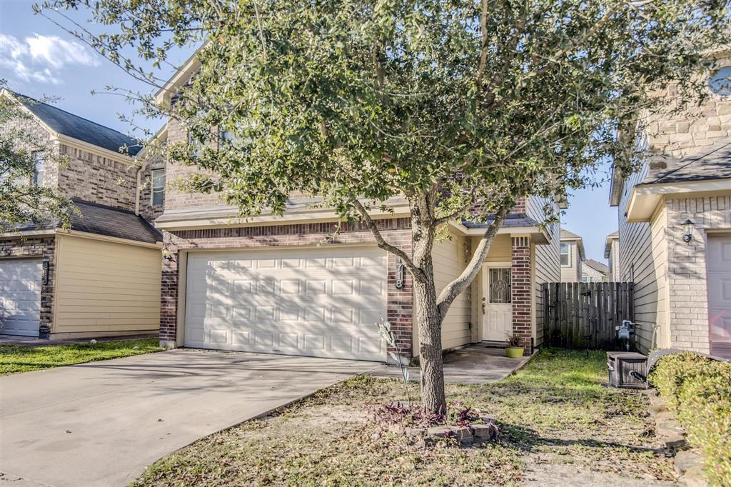 Off Market | 1718 Tornado Houston, TX 77091 25