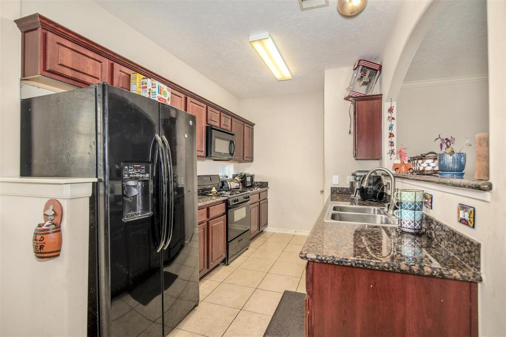 Off Market | 1718 Tornado Houston, TX 77091 3