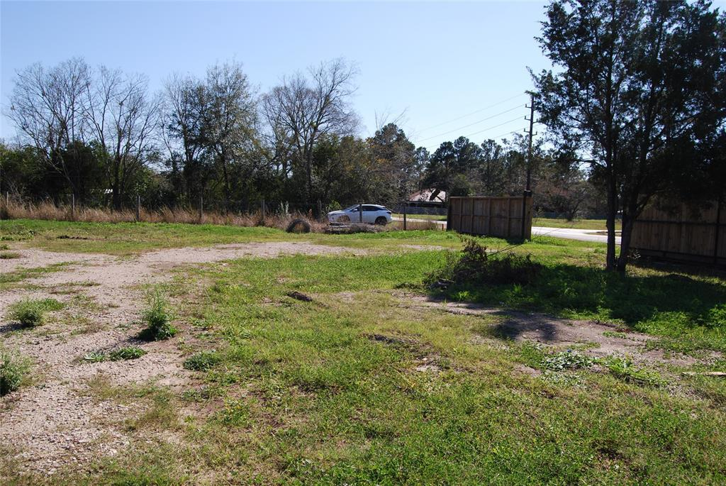 Active | 0 Bedford Street Houston, TX 77031 9
