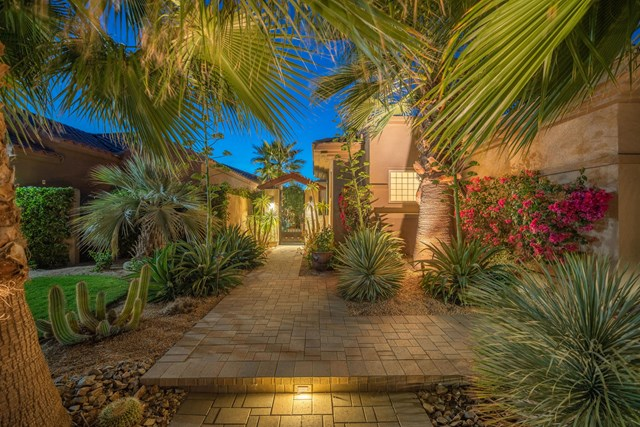 Closed | 51677 Via Sorrento La Quinta, CA 92253 9