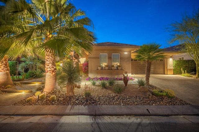 Closed | 51677 Via Sorrento La Quinta, CA 92253 10