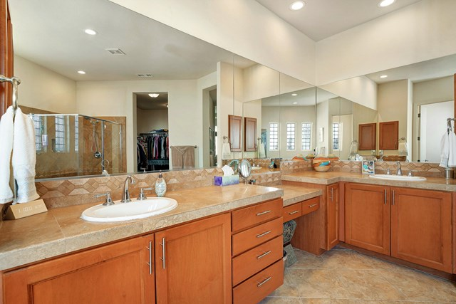 Closed | 51677 Via Sorrento La Quinta, CA 92253 21