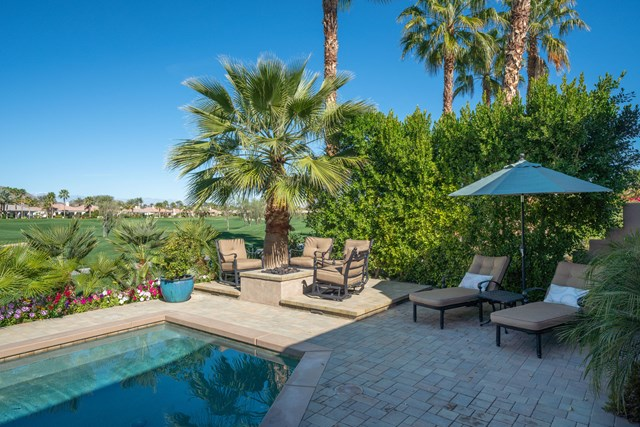 Closed | 51677 Via Sorrento La Quinta, CA 92253 31