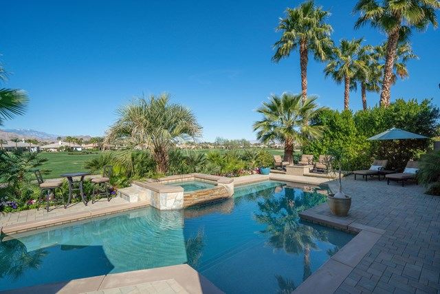 Closed | 51677 Via Sorrento La Quinta, CA 92253 32