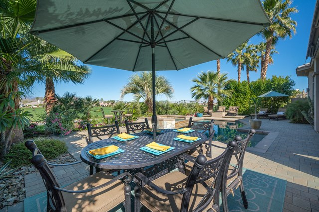Closed | 51677 Via Sorrento La Quinta, CA 92253 35