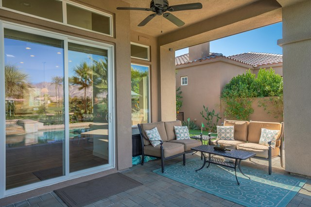Closed | 51677 Via Sorrento La Quinta, CA 92253 38