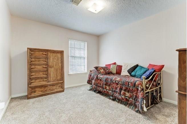 Off Market | 1223 Rustic Knolls Drive Katy, TX 77450 21