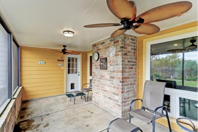 Off Market | 1223 Rustic Knolls Drive Katy, TX 77450 32