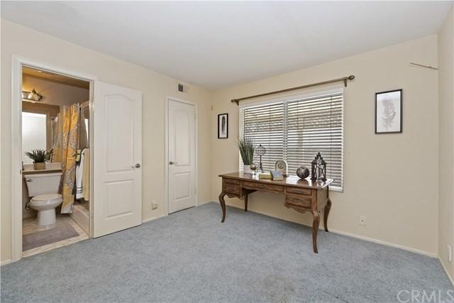 Closed | 1651 Foxgrove Court Upland, CA 91784 19