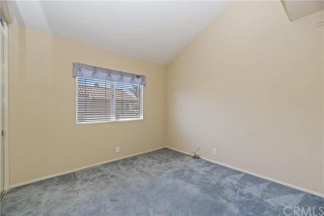 Closed | 1651 Foxgrove Court Upland, CA 91784 22